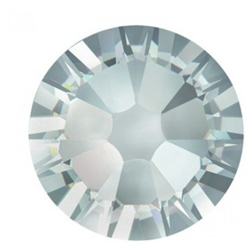 Кристаллы SWAROVSKI Elements 1,8мм 30 шт crystal кристаллы swarovski crystal moonlight 1 8 мм 30 шт