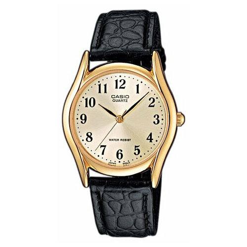 Фото - Наручные часы CASIO MTP-1154Q-7B2 casio mtp e119d 4a