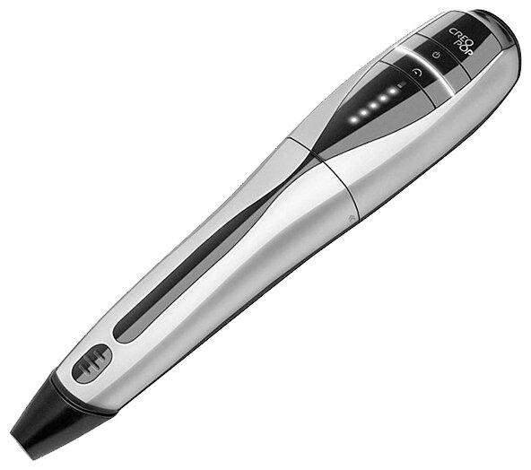 3D-ручка CreoPop SKU001