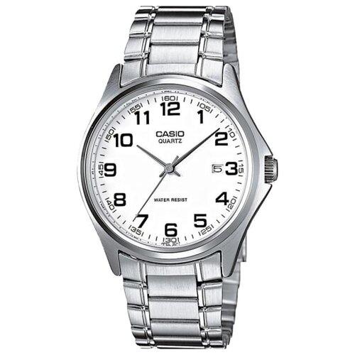 цена Наручные часы CASIO MTP-1183PA-7B онлайн в 2017 году