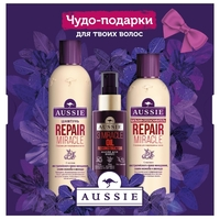 Набор Aussie Repair miracle