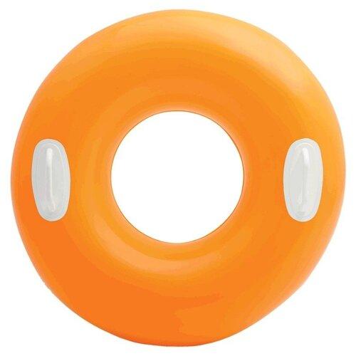 59258 orange