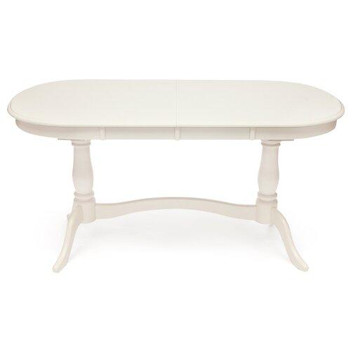 Стол кухонный TetChair Siena