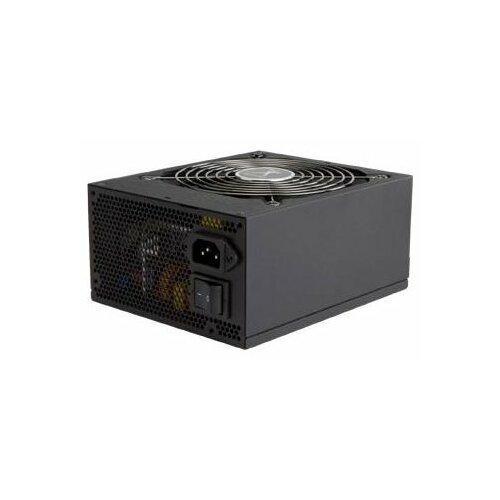 Фото - Блок питания IN WIN IP-P1K0BK3-3 1000W блок питания in win ip ad150a7 2 150w