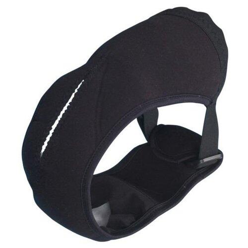 Подгузники для собак TRIXIE 23492 Размер S-M черный 1 шт. черный