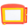 Доска для рисования детская Наша игрушка (DS-215)