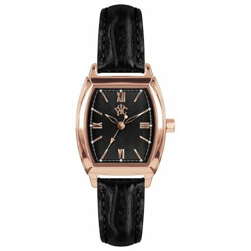 Наручные часы РФС P590321-13B italline ox 13b white