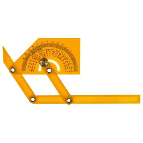 Угломер FIT 19301 угломер skrab 40307