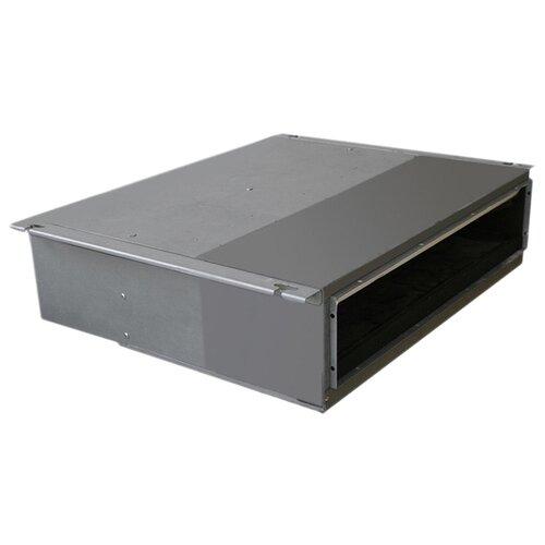 Канальный кондиционер Hisense AUD-24HX4SLH1/AUW-24H4SF