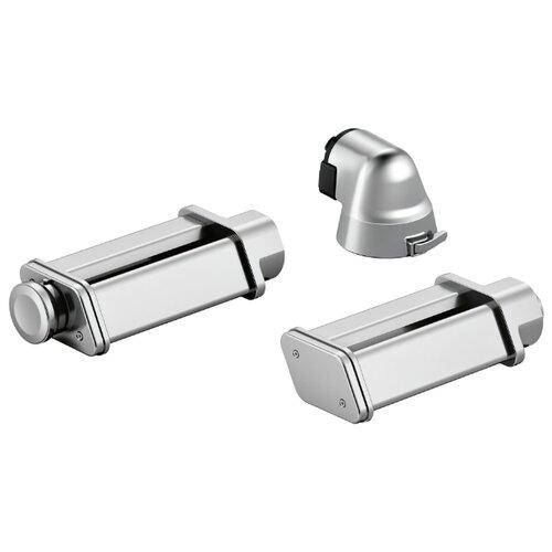 Bosch насадка для кухонной машины MUZ9PP1 нержавеющая сталь
