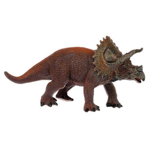 Купить Наша игрушка Динозавр, Игровые наборы и фигурки
