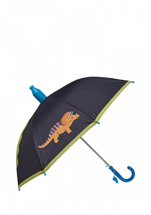 Зонт Oldos