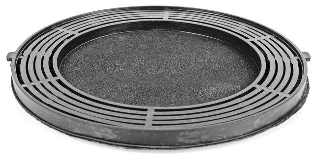 Фильтр для вытяжек Maunfeld CF 170С