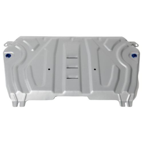 Защита картера двигателя и коробки передач RIVAL 333.9518.2 для Toyota, Lexus