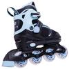 Роликовые коньки Ridex Tron