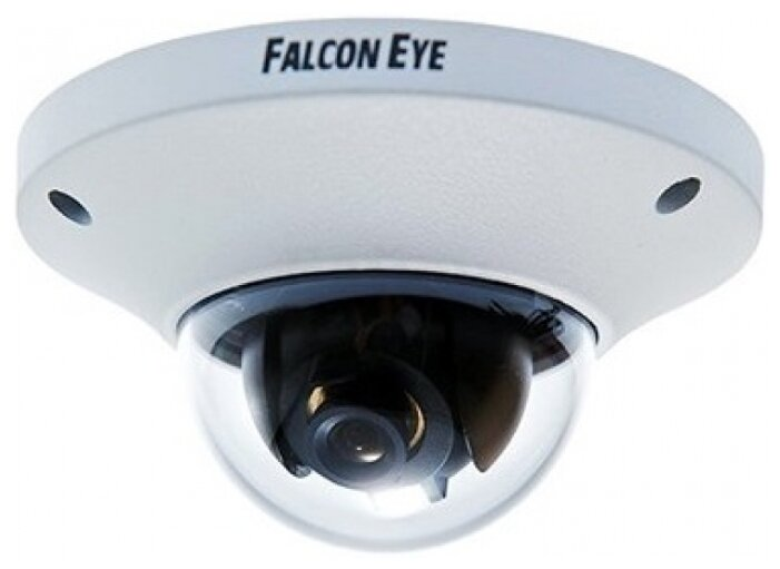 Сетевая камера Falcon Eye FE IPC DW200P
