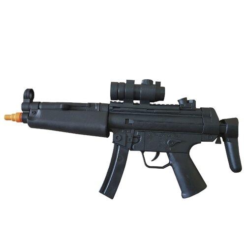 Купить Автомат ABtoys (ARS-309), Игрушечное оружие и бластеры
