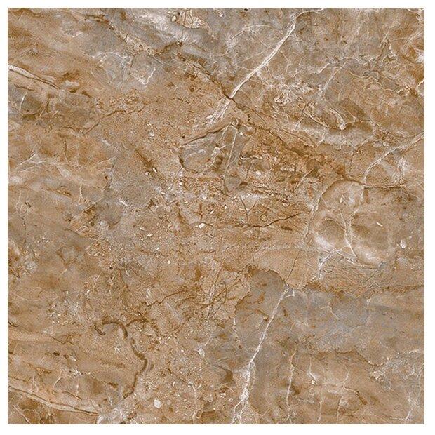 Плитка Нефрит-керамика Гермес 01-10-1-12 напольная