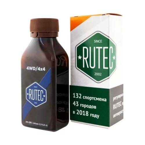 RUTEC 4WD/4х4 для двигателя (W-10-60/75) 0.075 л