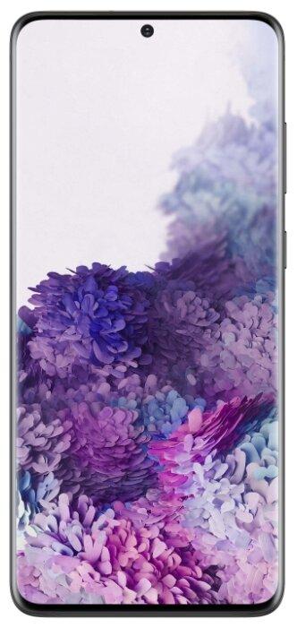 Смартфон Samsung Galaxy S20+ — купить и выбрать из более, чем 88 предложений по выгодной цене на Яндекс.Маркете