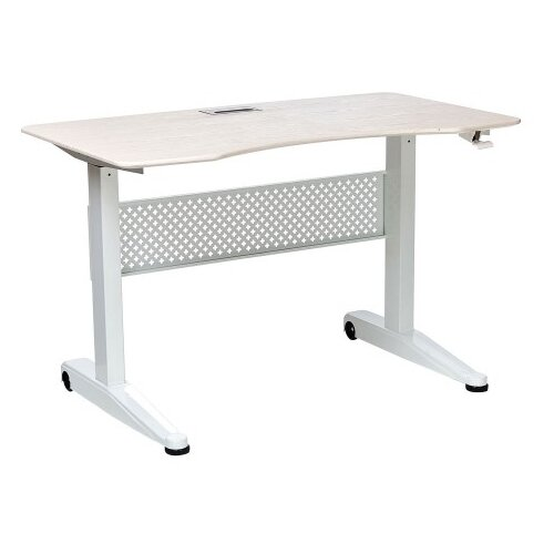 Компьютерный стол RIFFORMA