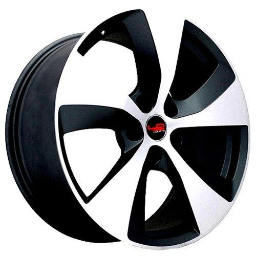 Фото - Колесный диск LegeArtis A516 9x20/5x112 D66.6 ET33 MBMF колесный диск legeartis a71 6 5x16 5x112 d57 1 et33 gm