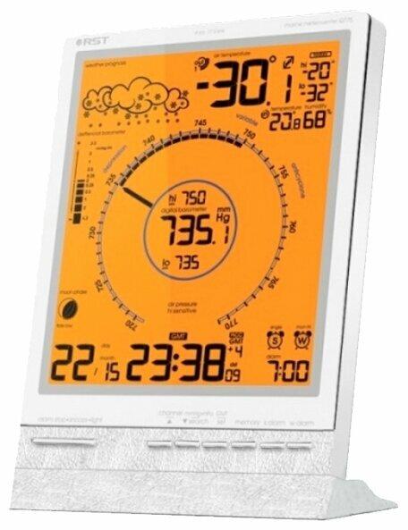 Метеостанция RST 88775