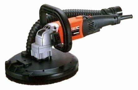 УШМ AGP HS225, 1200 Вт, 225 мм