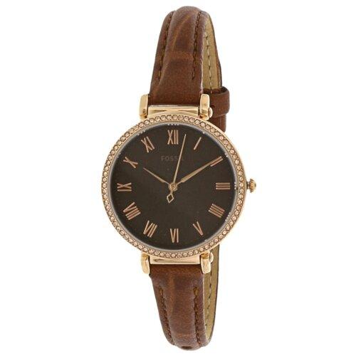 Наручные часы FOSSIL ES4682 наручные часы fossil es4537