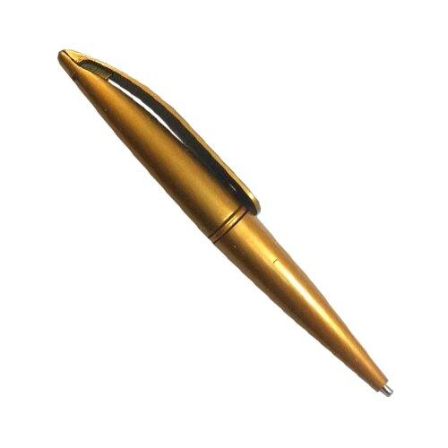 """Магнитная ручка для эффекта """"Кошачий глаз"""" Vogue Nails золотистый"""