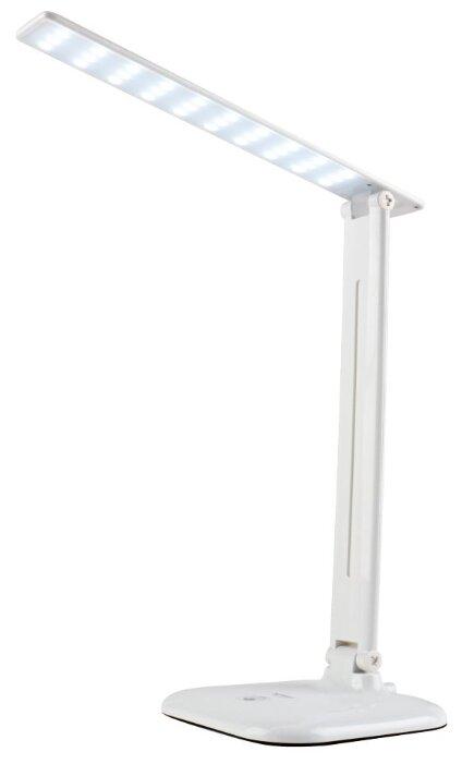 Настольная лампа светодиодная In Home ССО-02Б, 10 Вт