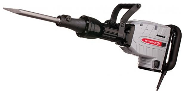Отбойный молоток Интерскол М-32/2000В