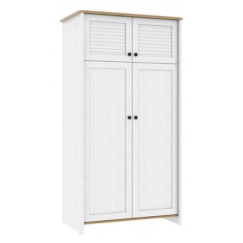 Шкаф для гостиной Stolline