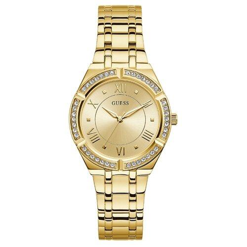 Наручные часы GUESS GW0033L2 наручные часы guess w1296l3
