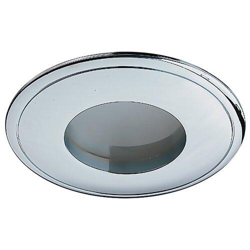 Фото - Встраиваемый светильник Novotech Aqua 369303 встраиваемый светильник novotech aqua 369308