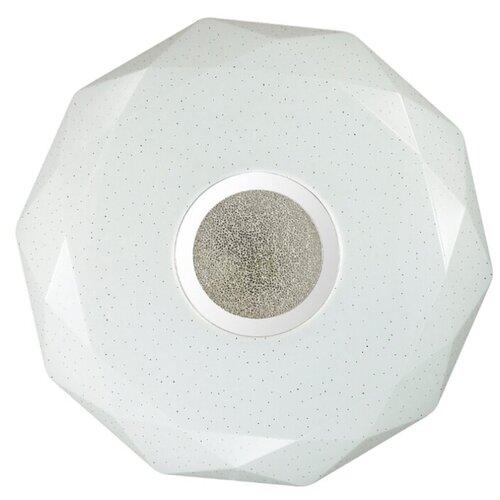 Светодиодный светильник без ЭПРА Сонекс Prisa 2057/EL, 53 х 53 см фото