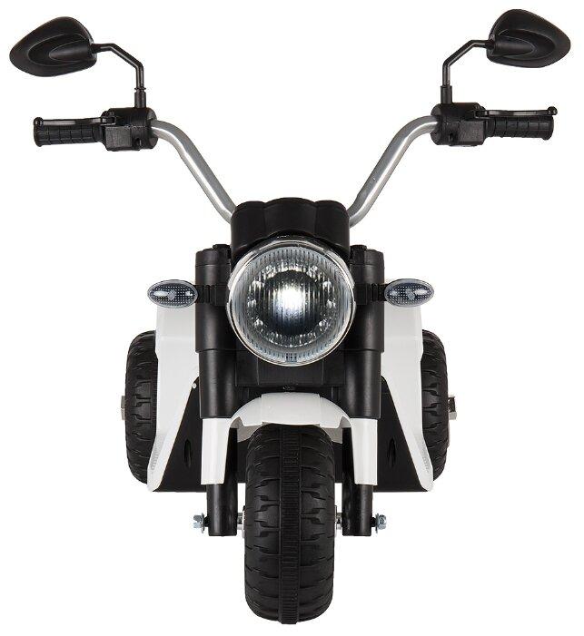 Weikesi Трицикл TC-916