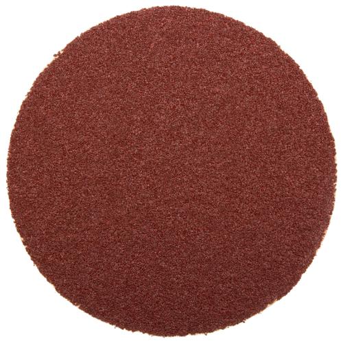 Шлифовальный круг на липучке ЗУБР 35561-115-060 115 мм 5 шт круг шлифовальныйна липучке metabo 624041000 10 шт 80 мм р40