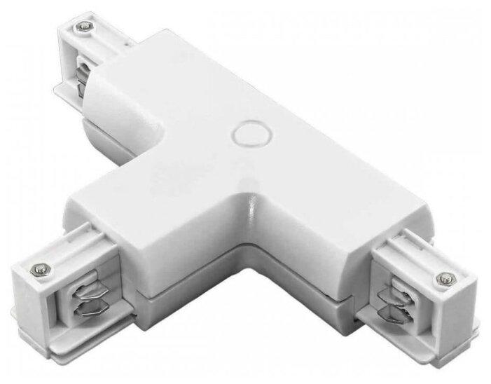 Соединитель Т-образный Lightstar Barra 504136
