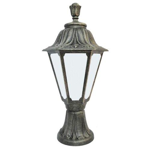 светильник fumagalli e26 000 000 byf1r rut Fumagalli Наземный светильник Rut E26.111.000.BYF1R