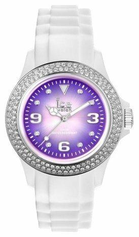 Наручные часы Ice-Watch IPE.ST.WSH.S.S.12