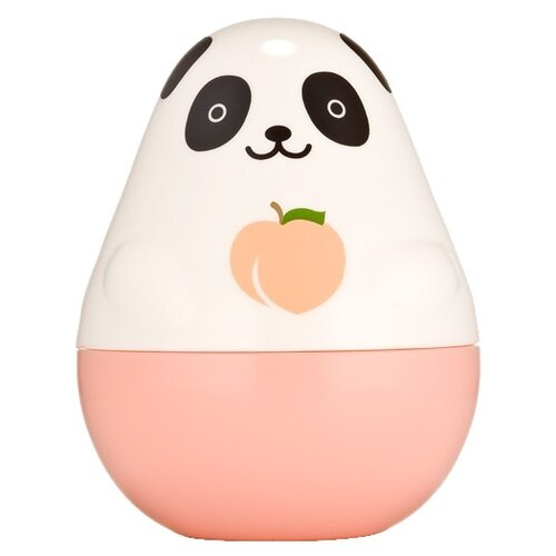 Купить Крем для рук Etude House Missing U hand cream Panda 30 мл