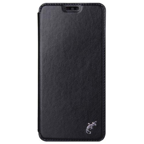 Купить Чехол G-Case Slim Premium для Huawei Honor 8X черный