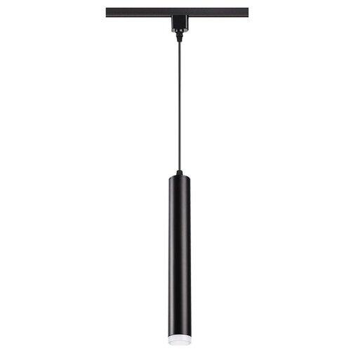 цена на Трековый светильник-спот Novotech Modo 357891