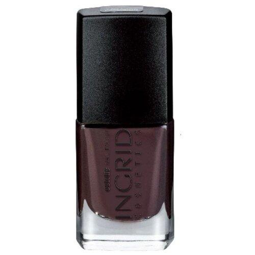 Лак Ingrid Cosmetics Estetic, 10 мл, оттенок 555 лак ingrid cosmetics estetic 10 мл оттенок 295