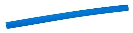 Трубка усаживаемая (термоусадочная/холодной усадки) ABB 7TCA017300R0363 12.7 / 6.4 мм