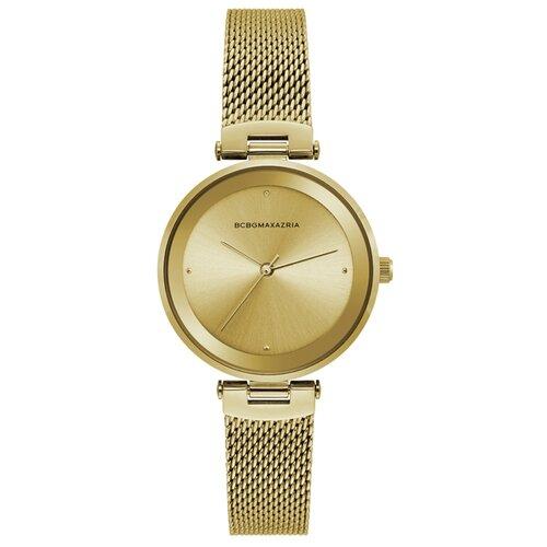 Наручные часы BCBGMAXAZRIA BG50671002 наручные часы bcbgmaxazria bg50675001