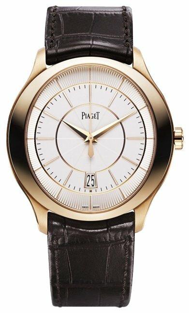 Наручные часы Piaget G0A37110