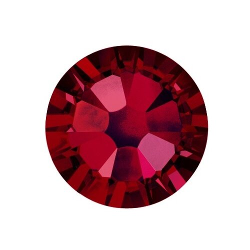 Кристаллы SWAROVSKI Elements 1,8мм 30 шт siam кристаллы swarovski crystal moonlight 1 8 мм 30 шт