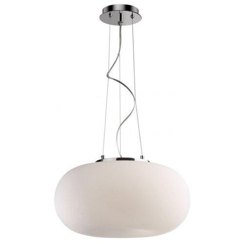 Светильник Odeon light Light Pati 2205/3B, E27, 180 Вт потолочный светильник odeon light pati 2205 3c
